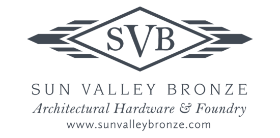 SVBLogo-FullWithTagline1AndWebsite-forSMALLuse-Navy.ai - Sun Valley Bronze file