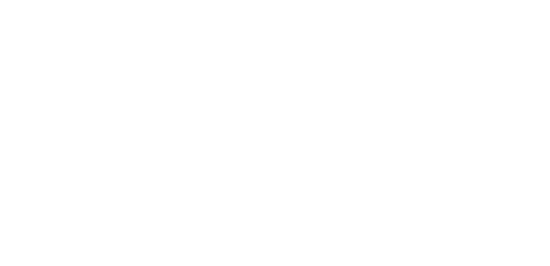 SVBLogo-FullWithTagline1-White.png - Sun Valley Bronze file