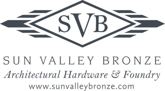 SVBLogo-FullWithTagline1AndWebsite-forSMALLuse-Navy.png - Sun Valley Bronze file