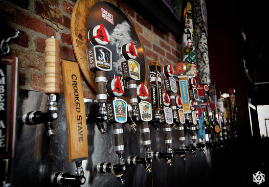Big Ass Tap Takeover2017_1.jpg - Parry's Pizzeria & Bar file