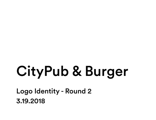 citypub-logo-v2.pdf - Lucia's Brandfolder file
