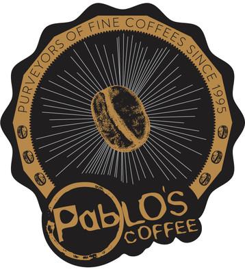 seal_logo.jpg - Pablo's Coffee file