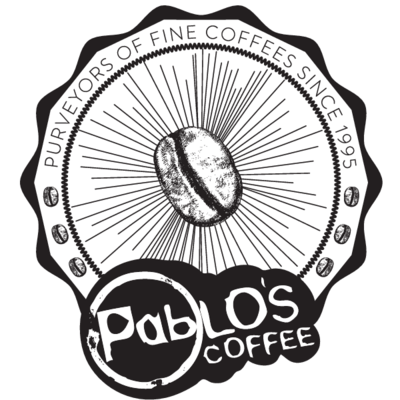 logo_seal2.ai.ps - Pablo's Coffee file