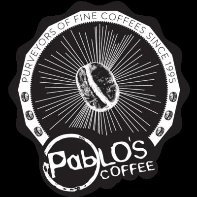 logo_seal.ai.ps - Pablo's Coffee file