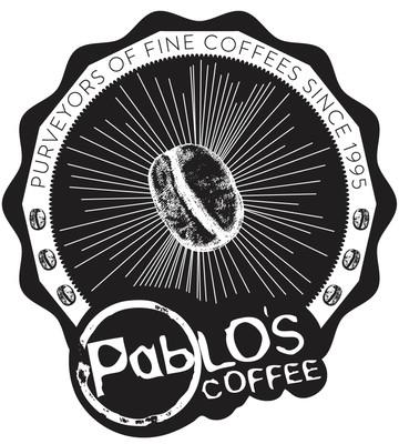 seal_logo_bw.jpg - Pablo's Coffee file