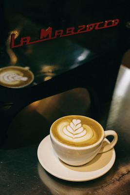 G43A1603 (1).jpg - Pablo's Coffee file