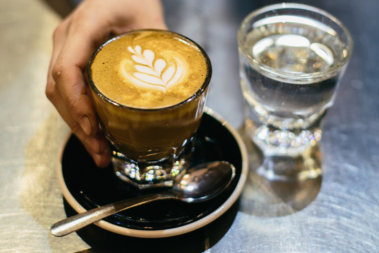 cort.jpg - Pablo's Coffee file