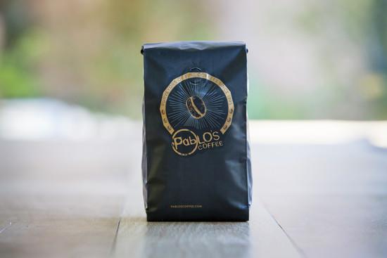 blank1.JPG - Pablo's Coffee file