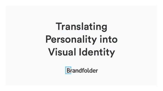 Brandfolder - Basic Keynote Template.key - Lucia's Brandfolder file