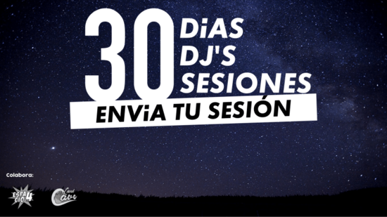 Wild Music apuesta por los jóvenes artistas en Wild Music Sessions - Wild Music press