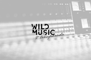Wild Music nos presenta su nueva temporada llena de novedades - Wild Music press