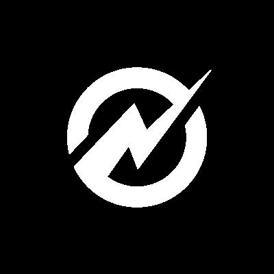 THOR_Logos_Thor White Icon.png - Thor Token Digital Assets file