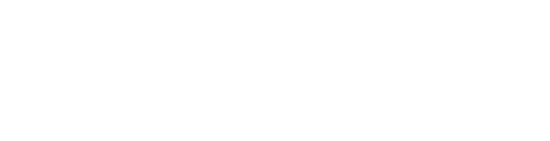 THOR_White-Word.png - Thor Token Digital Assets file