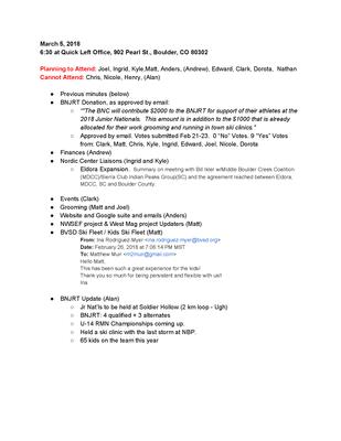 20180305 BNC Board Meeting Minutes - BNC file