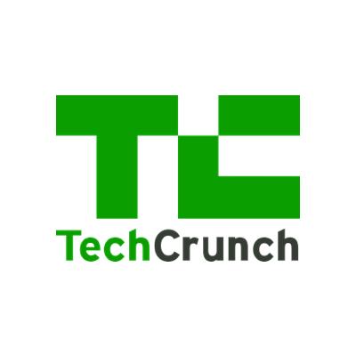 Tech Crunch - Live Planet press