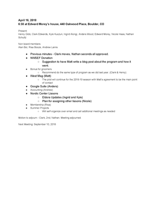 20180416 BNC Board Meeting Minutes.pdf - BNC file