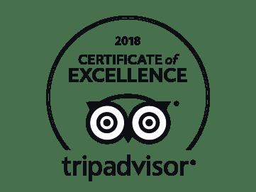 2018 COE Logos all-black translations en-US-UK - 2018 Certificate of Excellence file