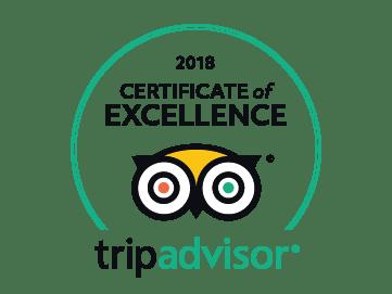 2018 COE Logos white-bkg translations en-US-UK - 2018 Certificate of Excellence file