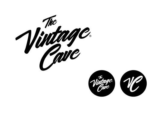 TheVintageCaveLogos-01.jpg - TVC file