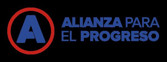 logoAPP.png - Alianza Para el Progreso file