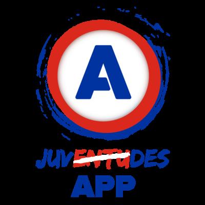 Logo APP Juventudes-01.png - Alianza Para el Progreso file