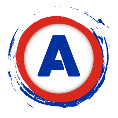 Logo APP Juventudes-02.png - Alianza Para el Progreso file