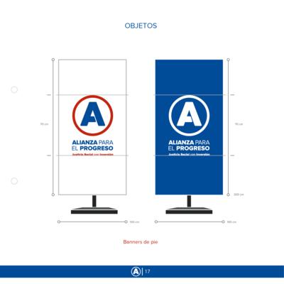 Banner de pie-17.png - Alianza Para el Progreso file