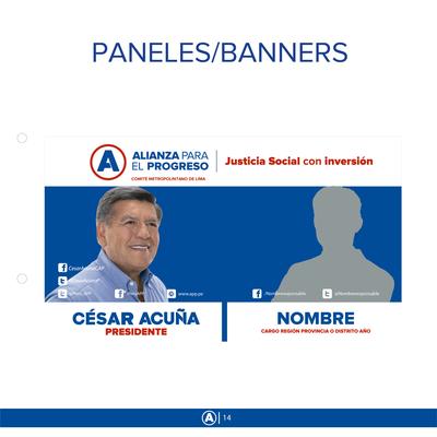 Panel doble.png - Alianza Para el Progreso file