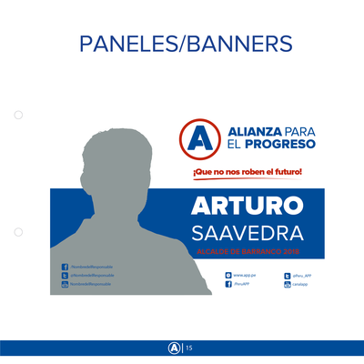 Panel.png - Alianza Para el Progreso file