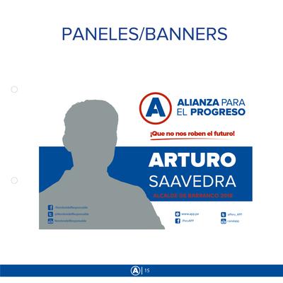 Panel.png - Alianza Para el Progreso file