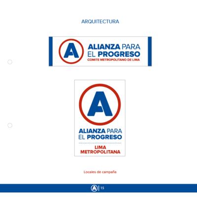 Locales de campaña.png - Alianza Para el Progreso file
