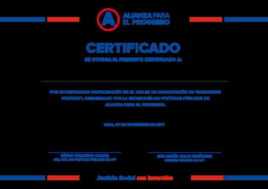 CERTIFICADO editable.ai - Alianza Para el Progreso file