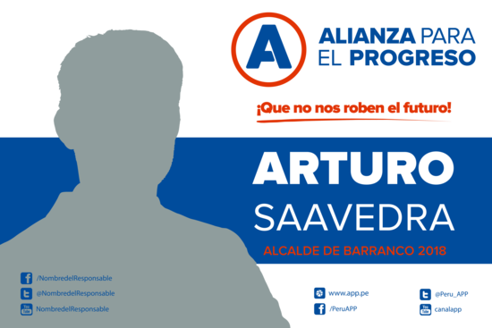 Panel editable.ai - Alianza Para el Progreso file