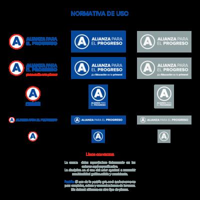 Logo-APP-normativa-uso.ai - Alianza Para el Progreso file