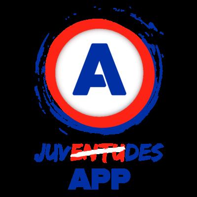 Logo APP Juventudes.ai - Alianza Para el Progreso file