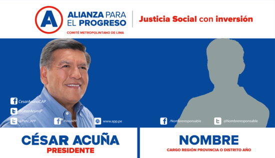 Panel doble editable.ai - Alianza Para el Progreso file