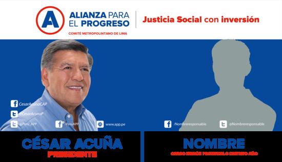 Panel doble editable.ai - Alianza Para el Progreso file