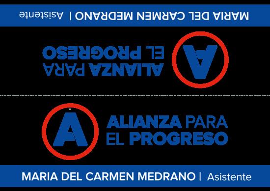 ACRILICO APP EDITABLE.ai - Alianza Para el Progreso file