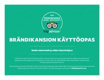Suomi (fi-fl)