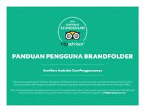 Bahasa Indonesia (ID)