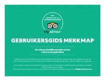 Dutch (nl-nl)