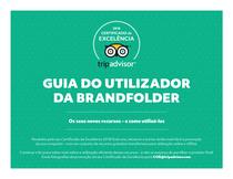 Portugués (pt-pt)