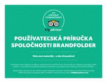 Slovenčina (Sk-sk)