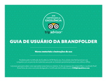 Portugués- Brasil (Pt-Br)