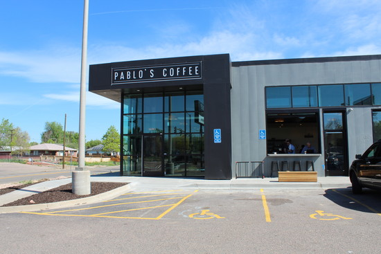 IMG_0862.JPG - Pablo's Coffee file