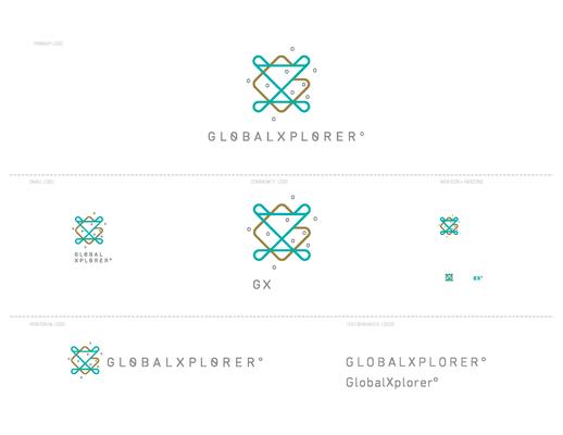GX Logo Family.pdf - GlobalXplorerº file
