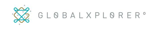 GX Logo_Horizontal.pdf - GlobalXplorerº file