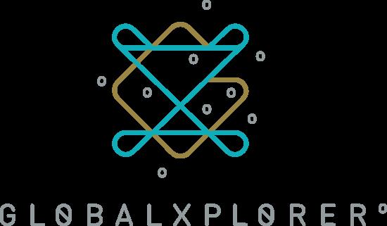 GX Logo_Vector.eps - GlobalXplorerº file