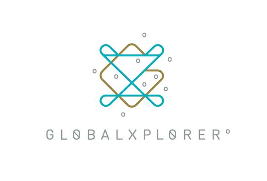GX Logo_Primary.pdf - GlobalXplorerº file