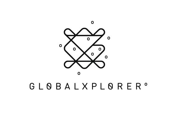 GX Logo_Black.pdf - GlobalXplorerº file